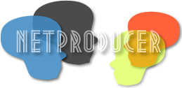 NETPRODUCER = Dipl. Multimedia Producer Rocko Marjanovic