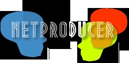 NETPRODUCER = Dipl. Multimedia Producer Rocko Marjanovic